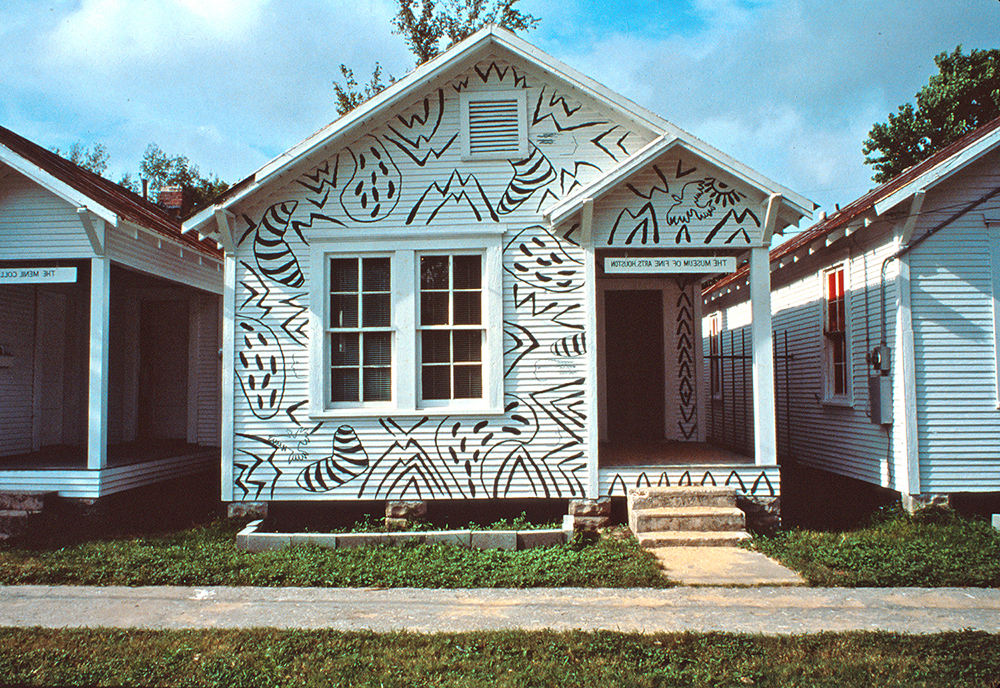 project row house The latest tweets from project row houses (@prh_houston) project row houses (prh) is a community-based arts and culture non-profit organization in houston's northern third ward.