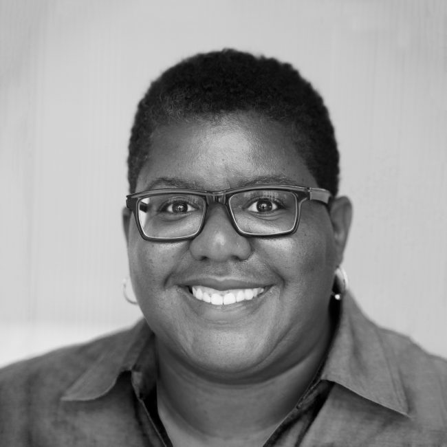 Kimberly Driggins, 2017 Rudy Bruner Award for Urban Excellence